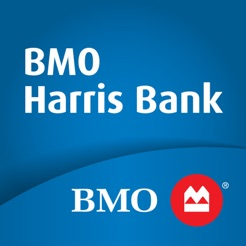 Bmo harris mobile banking on the app store bmo harris mobile banking 4 reheart Choice Image