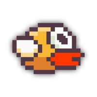 Flappy Reborn - The Bird Game Hack Online Generator  img