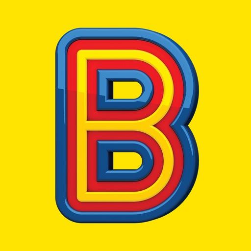 Beano – Funny stuff every day