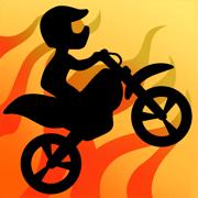 Bike Race: Racing Game 2018