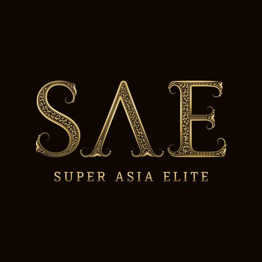 SUPER ASIA ELITE