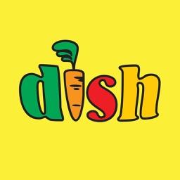 Eat at Dish