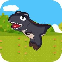 Codes for Happy Animal City-Dragon&Fish Hack