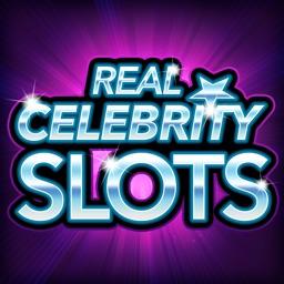 Real Celebrity Slots