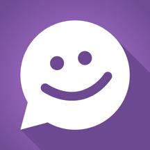 MeetMe - Go Live, Chat & Meet