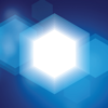 CONTOUR DIABETES app (CA)
