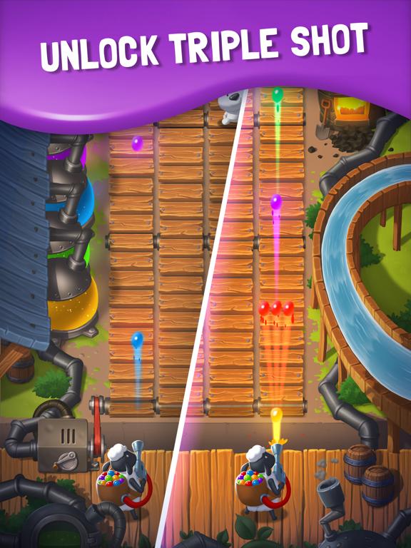 Toy Fun screenshot 13