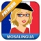 Learn French in no time with this language app