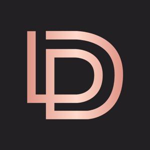 Decor Matters: Design & Shop Lifestyle app