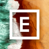 EyeEm - Photography