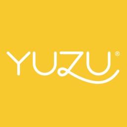 Yuzu eReader