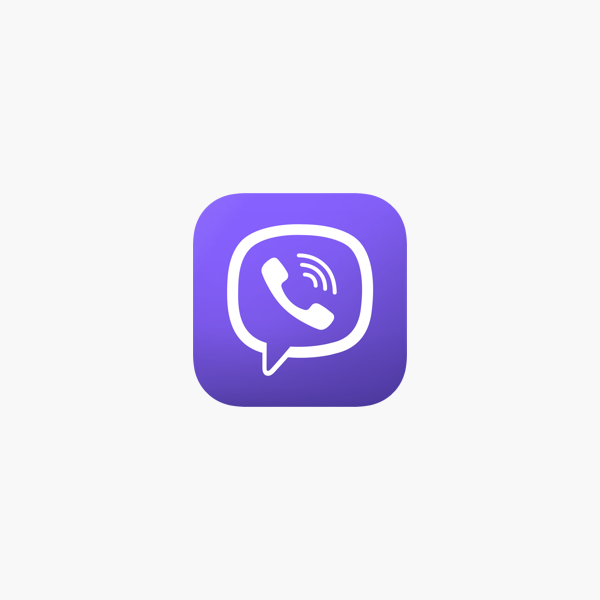 Viber's apple app store hacked, description changed by syrian.
