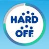 ハードオフ公式アプリ