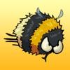 Flee Bee - A Fun & Addictive Tapper
