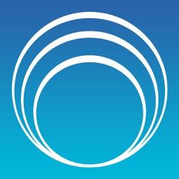 SharesInside 2 Ltd. Fintech