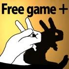 Shadow Love Free Plus icon