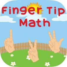 Activities of Finger Tip Math
