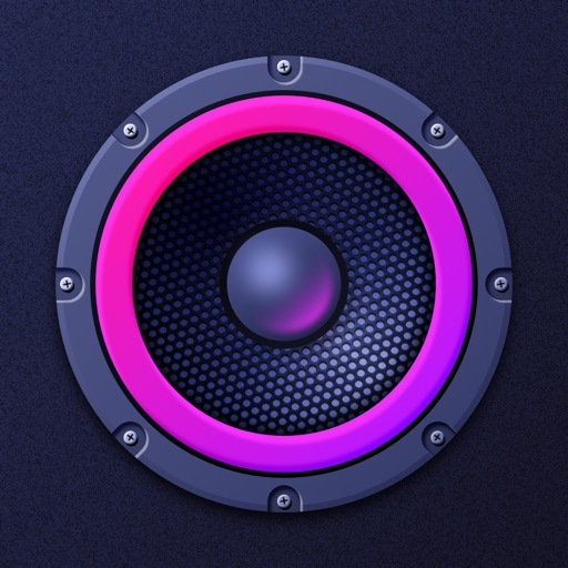 Bass System Test by Music Topia
