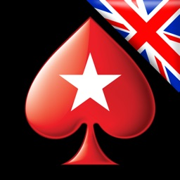 PokerStars Online Poker Games
