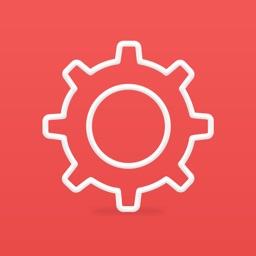 UpKeep Work Order, Maintenance & Task Manager CMMS