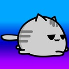 Obstacle Cat icon