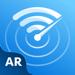 161.AR WiFi信号大师