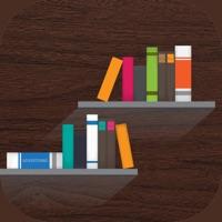 Codes for BookLimited: Digital Bookshelf Hack
