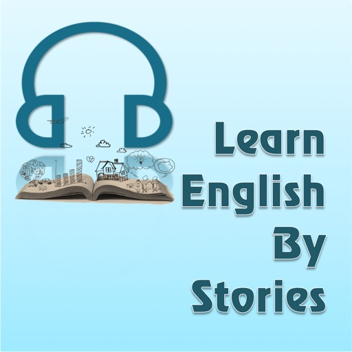 Learn English - By Stories