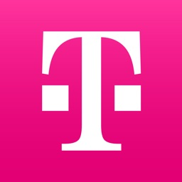 Mein T-Mobile