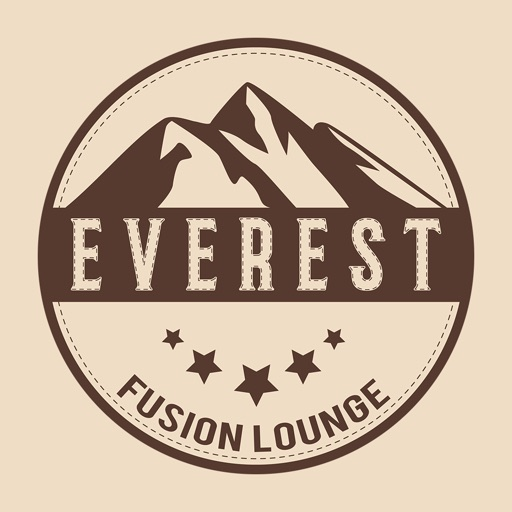 Everest Fusion