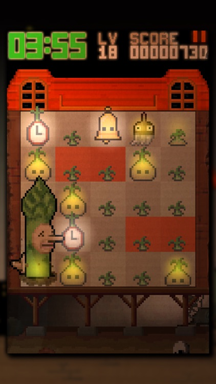 Million Onion Hotel screenshot-1