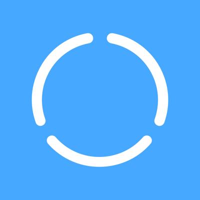 Freework app