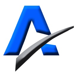 Alfa Adhi iTick