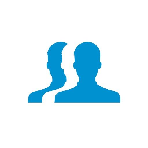 ContactsBook  -AddressBook