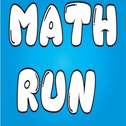 Math Run Fun