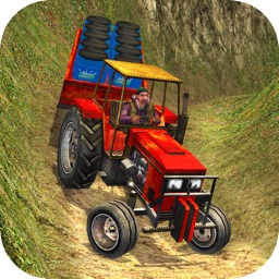 Tractor Driver Training