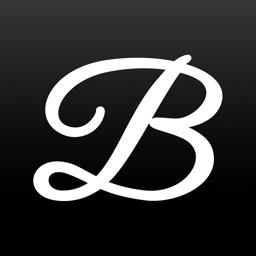 Blackboard by Boogie Board