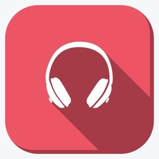 Radio Australia on the App Store