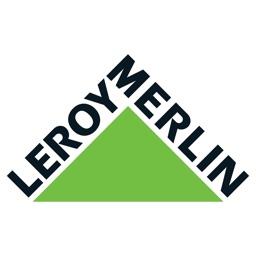 Leroy Merlin, des produits et idées pour aménager