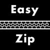 Easy zip - zip/rar解凍・...