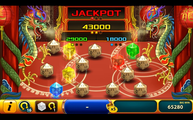 Slots of Gold™ free Resources hack