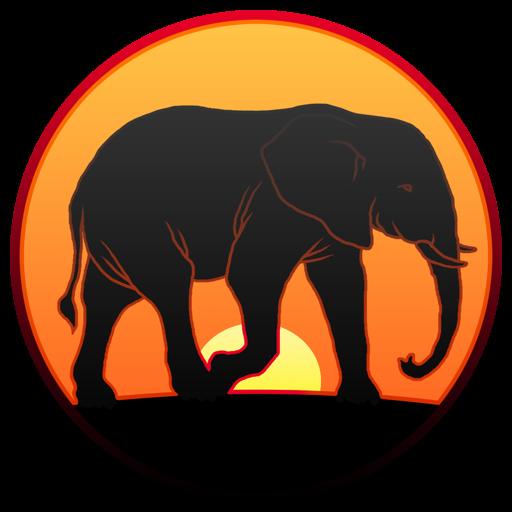Earth 3D - Animal Atlas