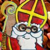 SintLiedjes - de leukste Sinterklaasliedjes