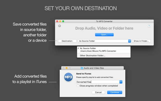 convert wma files to mp3 itunes