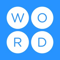 Codes for Word Circles! Hack