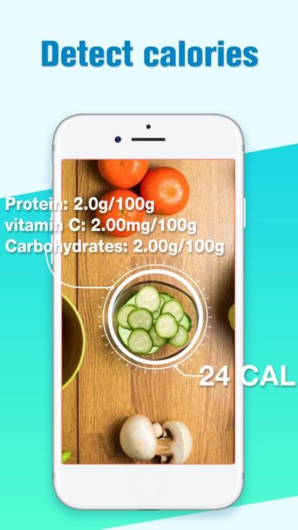 Health Diary - Fitness