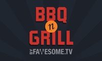 BBQnGrill by Fawesome.tv
