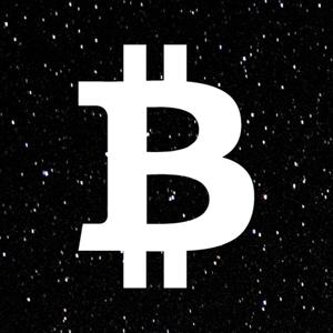 Crypto Tracker Elite app