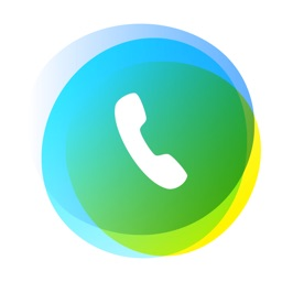 Caller.live — color call app