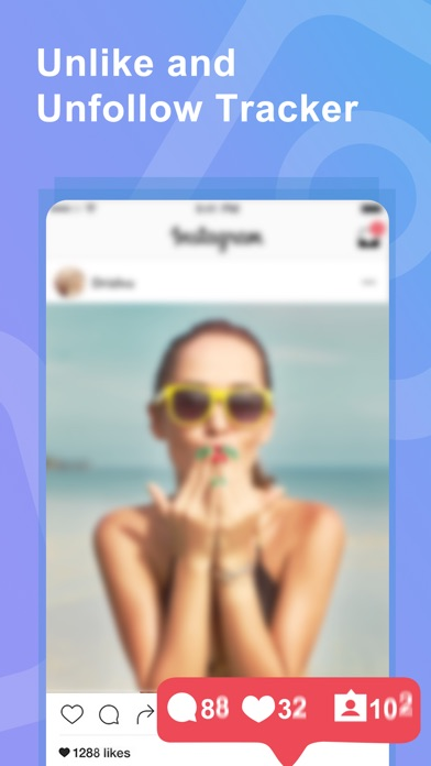 Download Ig Master Followers Analyzer for Pc